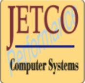 JETCO Computer Systems